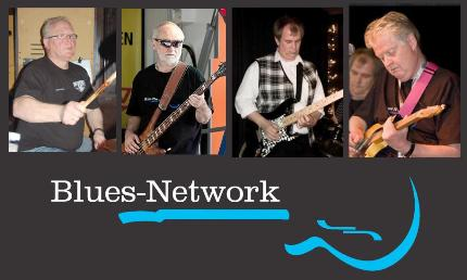 Blues Network